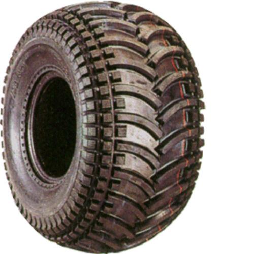 24//11-10 24x11-10 ATV Go Kart Tires Deestone D-930 4ply 24x11.00-10 24//11.00-10