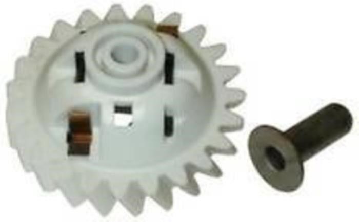 Kit de engranaje Kohler gobernador con Pin 24-043-12-S seleccione modelo CH18