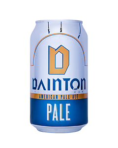 Dainton-Family-Brewery-American-Pale-Ale-Cans-case-of-10-Craft-Beer-355mL