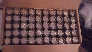 2012 P Roosevelt Dime BU Choice Unc Coin From Mint Roll In 2x2 Flip Case