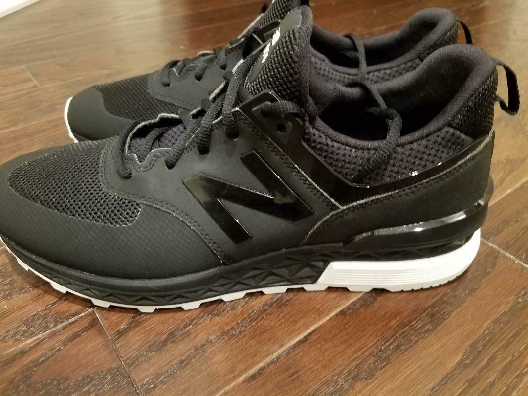 Mens Sports Sports Sports shoes 10 (11) New Balance New