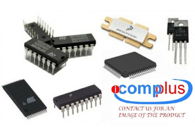 TDA1512 IC SIP9 PHILIPS