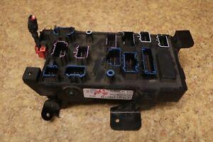 2007 ford f350 super duty fuses box 2005 2007 ford f250 f350 6 0 diesel 4wd super duty fuse box 5c3t  2005 2007 ford f250 f350 6 0 diesel 4wd