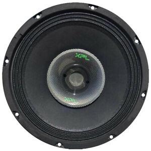 XPL-CX10-CX-10-mid-woofer-coassiale-da-25-00-cm-con-driver-da-1-75-034-250-watt-rms