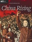 China Rising: A Study in Revolution by Tom Ryan (Paperback, 2009)