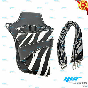 YNR-Zebra-Hairdressing-Pouch-Hairdresser-Scissors-Pouch-Holster-Case-Wallet