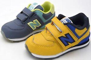 new balance nino