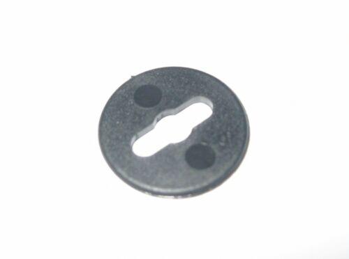 BMW Tapis de sol Lock Retaining Clip Rondelle 1881521 5147 1881521