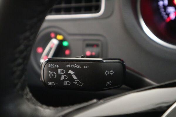 VW Polo 1,2 TSi 90 Comfortline DSG BMT - billede 4