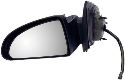 Auto Parts & Accessories 10 COBALT Mirror Power Black NEW Driver ...