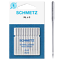 thumbnail 109 - Schmetz Sewing Machine Needles - BUY 2, GET 3rd PACKET FREE + Fast UK Dispatch!