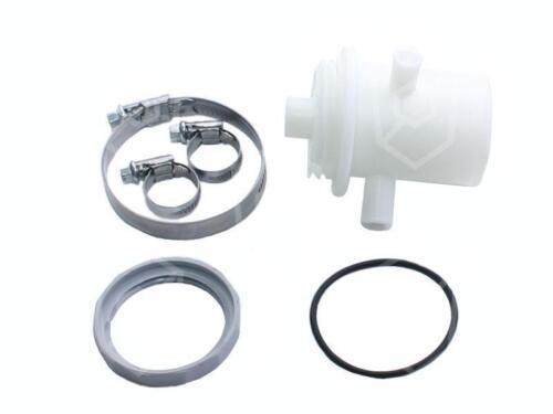 GS302 GS315 für Wascharmhalter Winterhalter Kit für Spülmaschine GS310