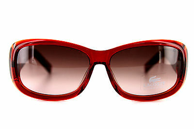 Sunglasses Kirk-DBO Freudenhaus Quadrat Sonnenbrille
