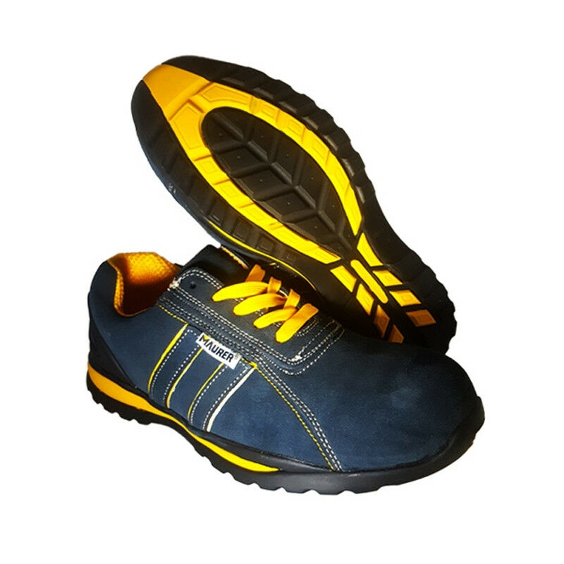 zapatos seguridad hombres nike