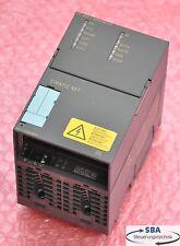 Siemens Simatic CP 343-1 ADVANCED  Typ: 6GK7 343-1GX30-0XE0  E: 03
