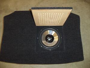 reserverad geh use komplettausbau bmw e36 cabrio inkl. Black Bedroom Furniture Sets. Home Design Ideas