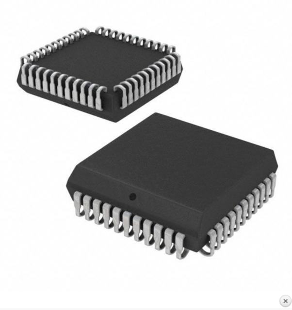 ISPLSI1016E-80LJ INTEGRATED CIRCUIT PLCC-44 ''UK COMPANY SINCE1983 NIKKO''