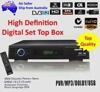 Supernet 880 Full Hd Satellite Receiver Wifi/pvr/usb/epg/dvb-s2/mpeg-4
