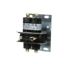 Lincoln 369425 As Contactor Kit 369425 Free Shipping Genuine Oem