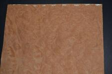 Madrona Burl Raw Wood Veneer Sheet 10 X 20 Inches 142nd 7626 25