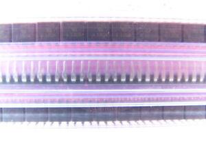 4N26-VISHAY-OPTOCOUPLER-6-PIN-DIP-LOT-OF-50