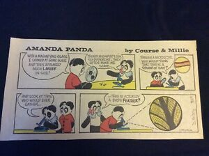 July-22-1973-AMANDA-PANDA-Sunday-Third-Page-by-Crouse-amp-Millie
