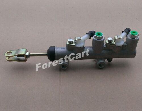 Tomberlin Brake Master Cylinder Assembly Kit E-merge 1007491 or 1007840