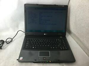 ACER-TravelMate-5730-6984-Intel-Core-2-Duo-2GHz-1gb-RAM-15-4-034-Laptop-CZ