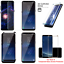 thumbnail 9 - Case Friendly Tempered Glass Screen Protector For Samsung Galaxy S7/S8 Plus Note