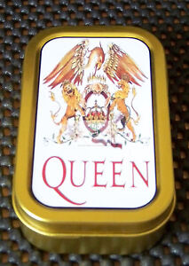 Queen-1-and-2oz-Tobacco-Storage-Tins