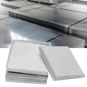 1-kg-forme-haute-purete-99-98-Metal-Nickel-Plaque-Feuille-De-Galvanoplastie