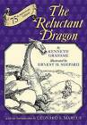 The Reluctant Dragon by Kenneth Grahame (Hardback, 2013)