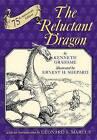 The Reluctant Dragon by Kenneth Grahame (Hardback, 2013)
