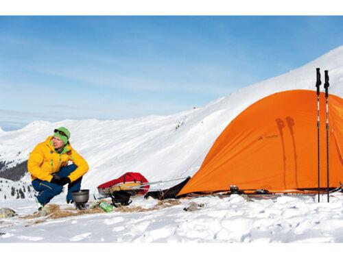 Campinggeschirr Kochset Optimus Terra HE Cook Set