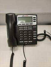 28 Allworx 9204 Voip Office Phones