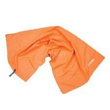 Bekleidung Schnelltrockendes Handtuch Sporthandtuch Saunatuch Badetuch 50 x 120cm Spokey