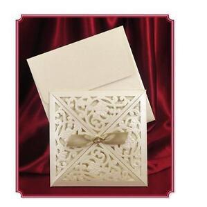 einladungskarten hochzeit goldhochzeit diamanthochzeit