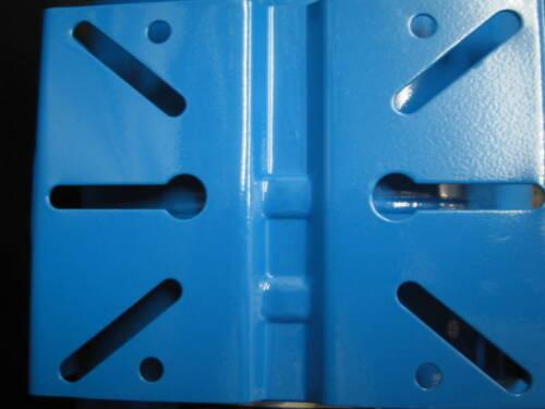 Zilmet Druckkessel  24 L lackiert f.Hauswasserwerk