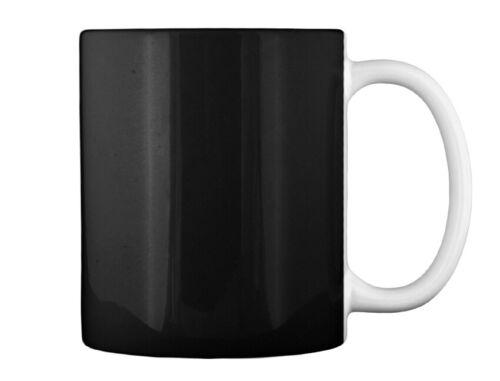 Details about  /Grumma Gift Coffee Mug