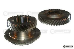 M20 Gearbox 6th Gear 44 teeth Genuine OE M32