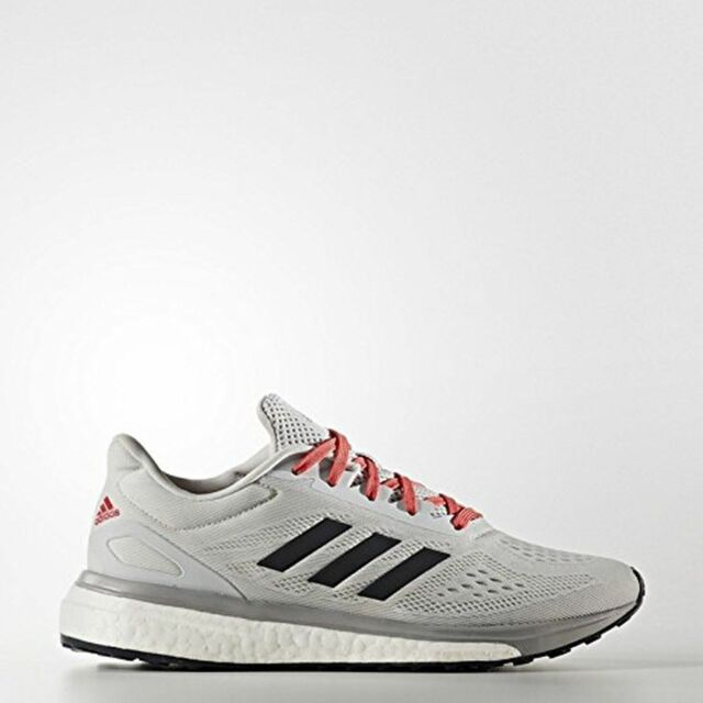 adidas Response LT Womens Sneaker