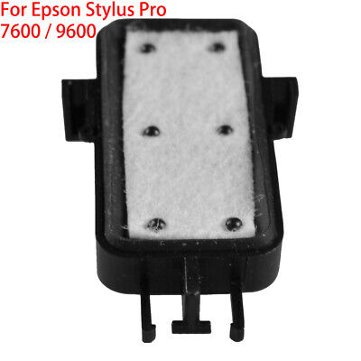 9600 Capping Unit Cap Capping Top OEM Epson Stylus Pro 7600