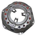 Clutch Pressure Plate Crown J3184908