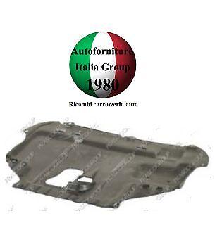 CARTER RIPARO PROTEZIONE MOTORE CENT INF FORD C-MAX 03/>10 2003/>2010