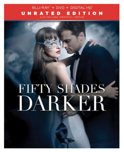 50 shades darker uncensored