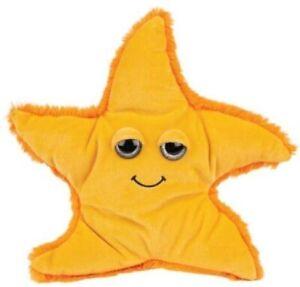 Suki 14539 Starfish 5 1/8in Cuddly Toy Collection Suki Classic