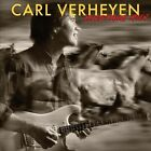 Mustang Run [Digipak] * by Carl Verheyen (CD, Mar-2014, Cranktone Entertainment)