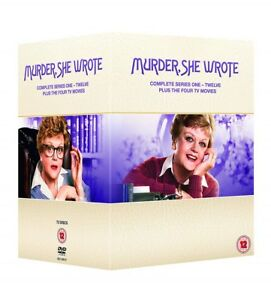 Murder-She-Wrote-Complete-Series-One-Twelve-Box-Set-DVD