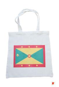 Grenada-Tote-Bag
