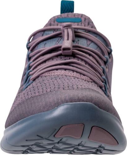 Ginnastica Free Taupe Donna Run Scarpe Da Grigie Nike 200 Running 2017 E Aa1622 qFHZxw